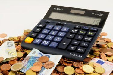 【データで見る】私立中学に通うには年収がいくら必要か?平均年収や補助金は?